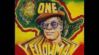 11 + 11 - Yellowman