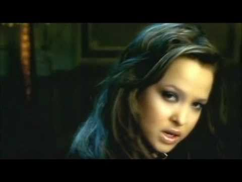 Sweetbox - Everything's Gonna Be Alright -Reborn- (Official Music Video)