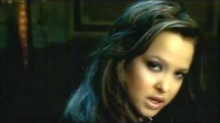 Sweetbox Everything S Gonna Be Alright Reborn Official Music Video