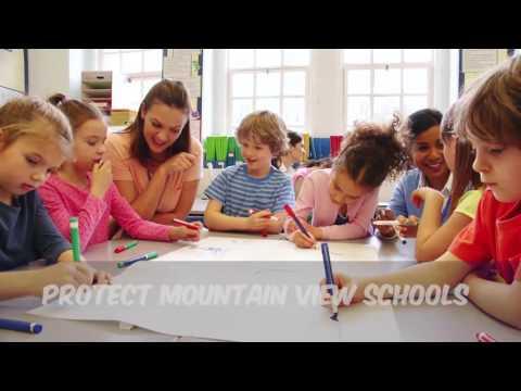 mtv schools 05