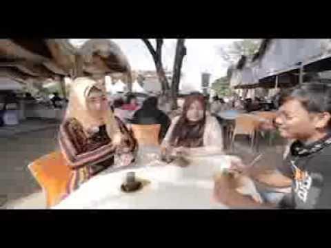Banda aceh coffee fest 2015