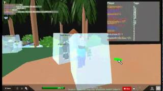 luigimariofan1's ROBLOX video