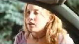 Die Wolke (DE 2005/2006) - Deutscher Trailer