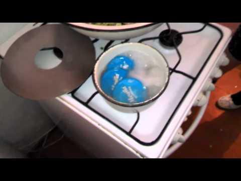 Как стерилизовать крышки пластмассовые