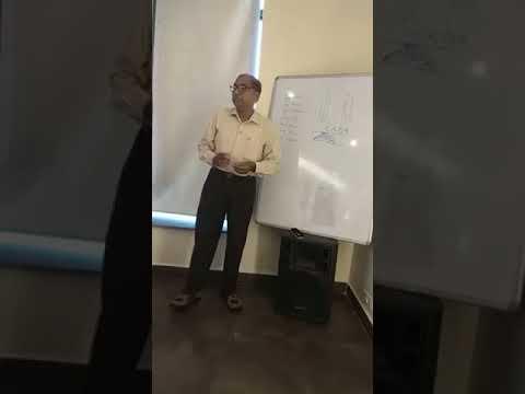 Dr ASHOKUMAR ON ENER ONN 8072169894