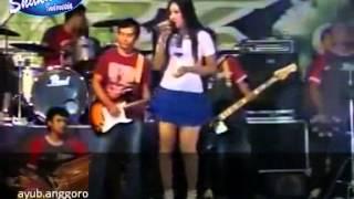 Top Hits -  Lungiting Asmoro Yuni Ayunda Dangdut Koplo