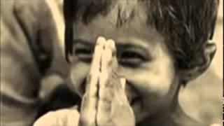 Pino Daniele-Gente Distratta