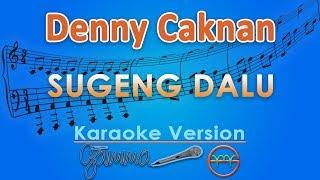 Download lagu Denny Caknan - Sugeng Dalu (Karaoke) | GMusic