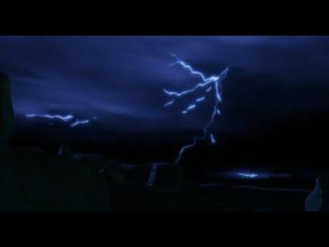 Subnautica: Below Zero weather is beautiful