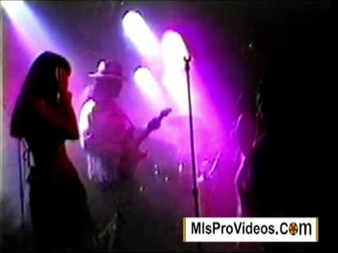 MARKETING VIDEOS FOR JAZZ BLUES ROCK BANDS