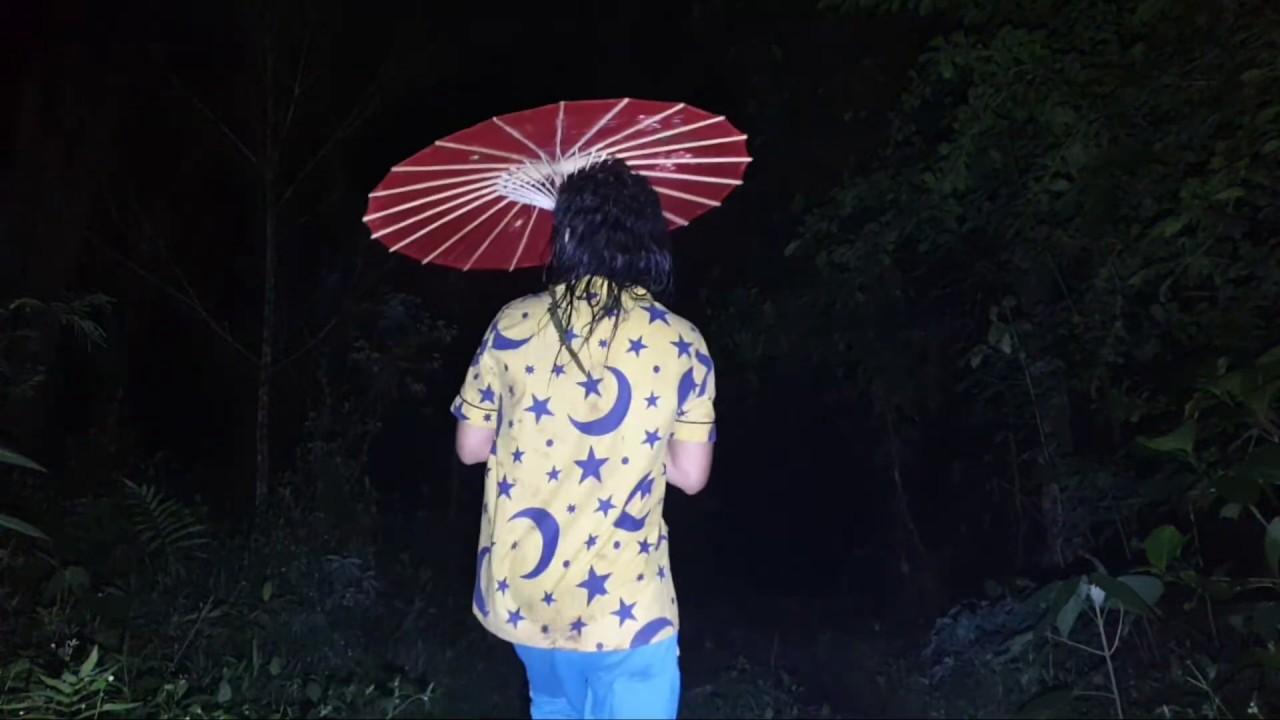 🔴LIVE MALAM INI || MASUK LOKASI JAIL LAGI