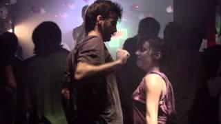 Video Escena Baile - Los Paranoicos download MP3, 3GP, MP4, WEBM, AVI, FLV Oktober 2017