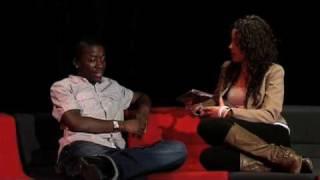 Skins : Merveille Lukeba (Thomas) Interview@ www.Netmaster.webs.com