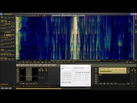 WWRU Jersey City 1660 kHz Korean music