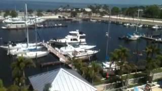 Harborside View Marina