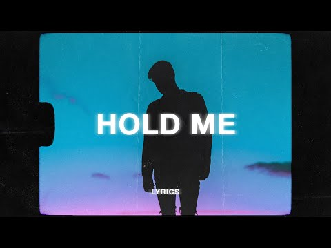Teqkoi - Could You Hold Me Close (Lyrics) Ft. DNAKM