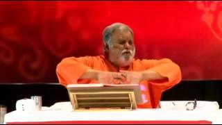 Shri Ashtavakra Gita - Poornahuti Mahotsav with Swami Tadrupanandji
