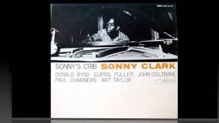 Sonny Clark. Sonny
