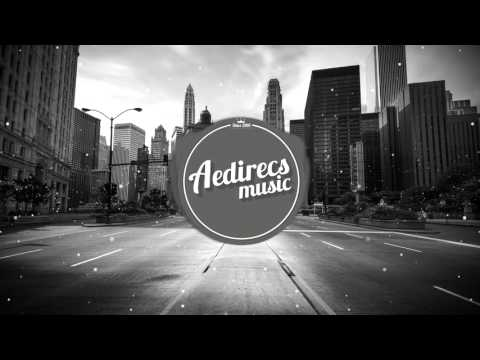 Snakehips - All My Friends (Hibell Remix)