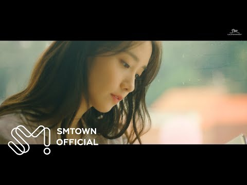 Thumbnail: [STATION] YOONA 윤아_바람이 불면 (When The Wind Blows)_Music Video