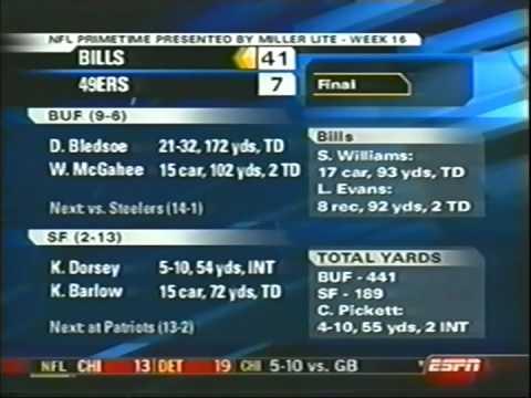 2004 Buffalo Bills pt3