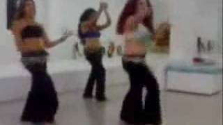 Kala Jora Pa Sadi Farmaish tay  remix  FROM LALA MUSA