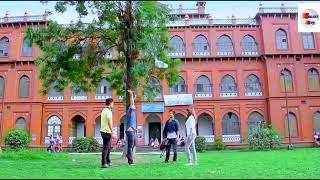 """JIGAR JAAN """" Vijay Suvada """" Best Gujarati Album Songs"""