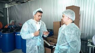 видео Кальянная комната. | Лучшие идеи бизнеса