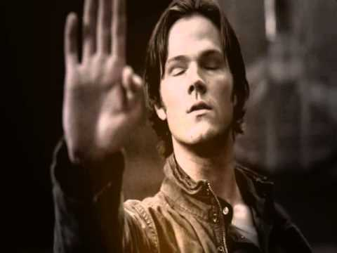 Sam Winchester; Heart of Courage