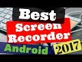 Best Screen Recorder App for Youtube | Malayalam Tech Tips |