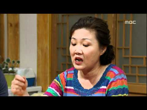 Cheer Up on Love, 40회, EP40, 02