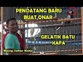 Lomba Kicau Gelatik Batu Hasil Bongkaran Gelatik Batu Kafa Buat Gagal Fokus Eps  Safar Koto  Mp3 - Mp4 Download