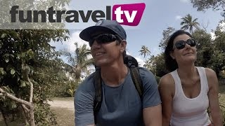 Ha'apai islands, Tonga - Holiday Travel Video Guide