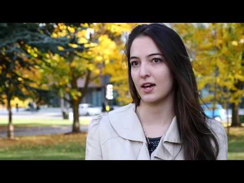 What it's like to study with Applied Linguistics at Warwick University