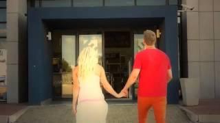 ESQUIRE Valentines Video