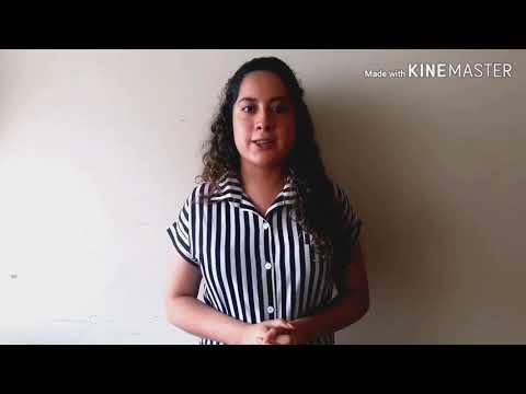 TIPOS DE DISCURSO: Narrativo, descriptivo, expositivo, argumentativo. ;)из YouTube · Длительность: 5 мин22 с
