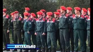 Борисовчане готовы к новому Хавьеру 13 09 17