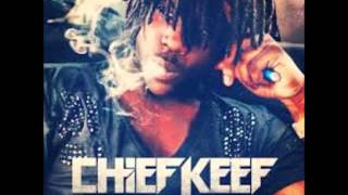 Chief Keef - They Know (Clean)