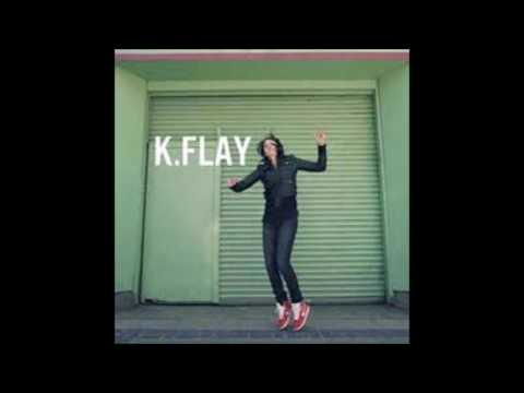 K.Flay - Acetaminophen