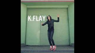 Watch Kflay Acetaminophen video