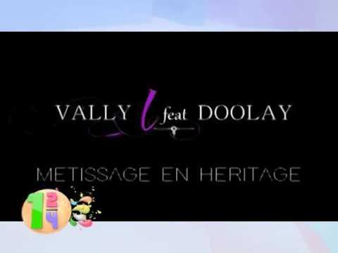 Vally l sur rdv ( radio dunya vision ) avec ngone l'animatrice