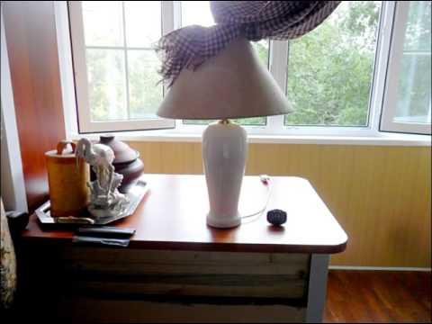 30+ best videos about балкон с комнатой балкон с комнатой ne.