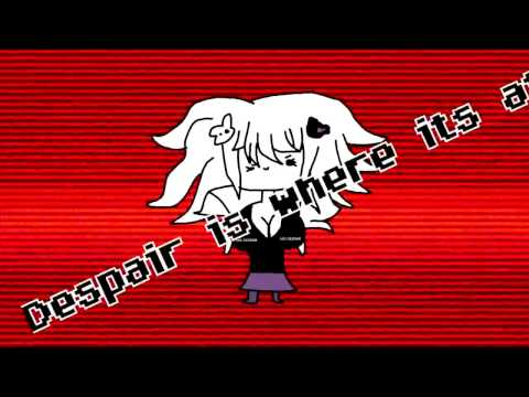 Danganronpa 3 Despair Arc In A Nuttshell   Episode 5