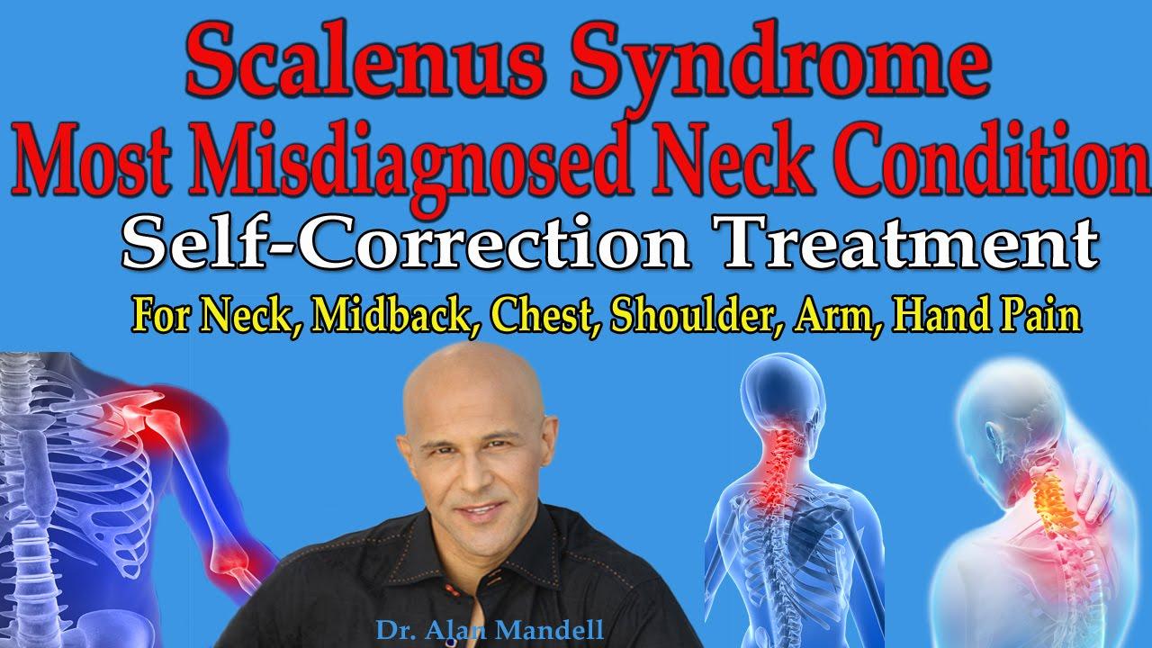 Masaj pentru dureri de spate inferioare video gratuit