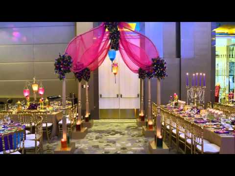 Hilton Istanbul Kozyatagi Dugun Youtube