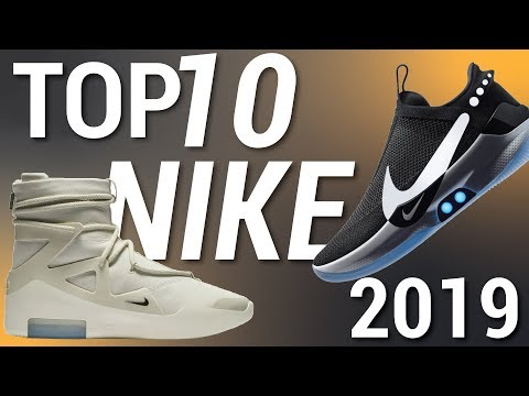 top-10-nike-shoes-for-2019