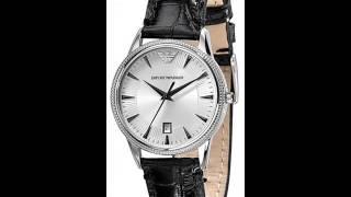 часовници armani