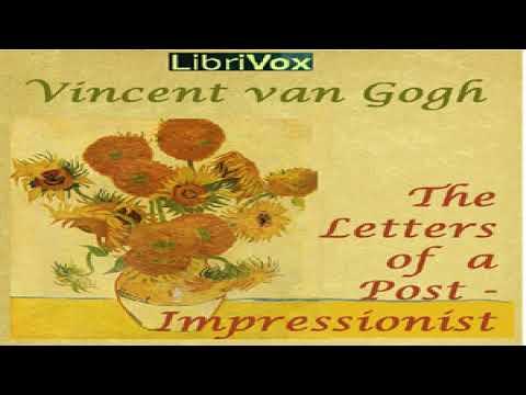 letters-of-a-post-impressionist-|-vincent-van-gogh-|-*non-fiction,-art,-design-&-architecture-|-3/4