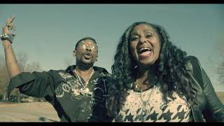 """""""Freedom"""" By Revelation Feat. Claudette King #STREAMINGOUTLET"""