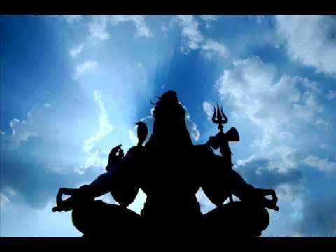 3d Om Live Wallpaper Shivoham Shivoham Art Of Living Bhajan Youtube
